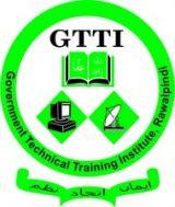 Govt Technical Training Institute, Kohati bazar Rawalpindi